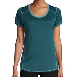Active Quick Dry Shirt